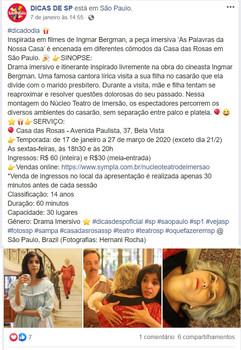 Dicas de SP Oficial - Facebook.jpg