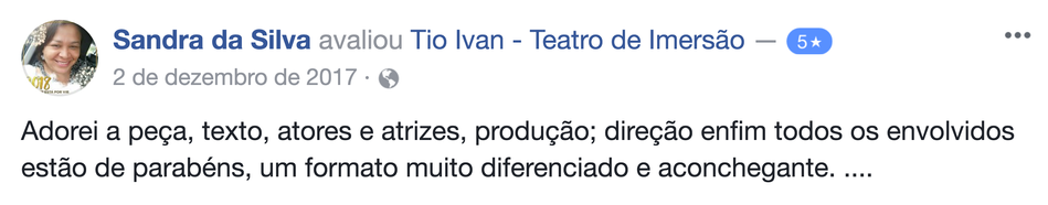 Avaliacao Sandra da Silva2.png