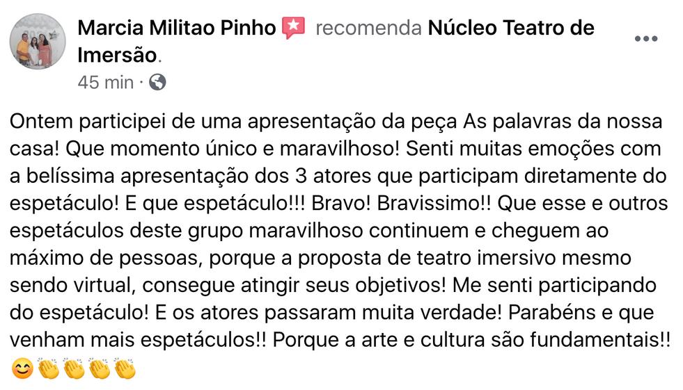 Avaliacao de Marcia Militao Pinho.png