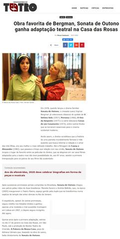 Observatório_do_Teatro_2.1.2020.jpg