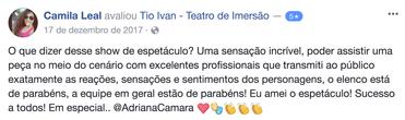 Avaliacao Camila Leal2.png