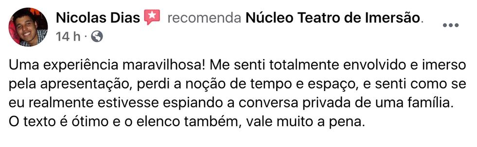 Avaliacao de Nicolas Dias.png