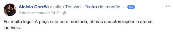 Avaliacao Aloisio Correa2.png