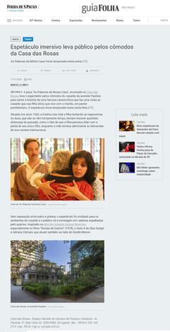 Guia Folha online_estreia_17.1.2020.jpg