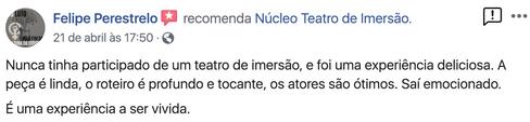 Comentario de Felipe Perestrelo.png