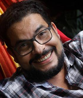 Hernani Rocha