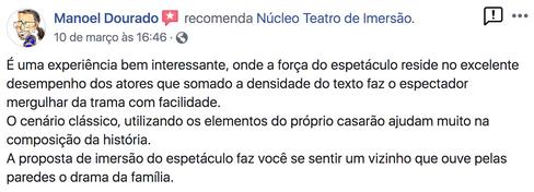 Comentario de Manoel Dourado.png
