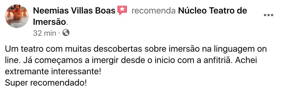 Avaliacao de Neemias Villas Boas.png