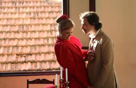 Helena e Miguel - Voce e engracado.jpg