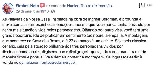 Comentario de Simoes Neto.png