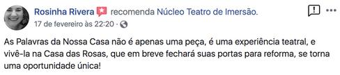 Comentario de Rosinha Rivera.png