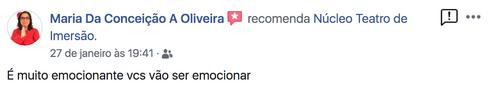 Comentario de Maria Oliveira.png