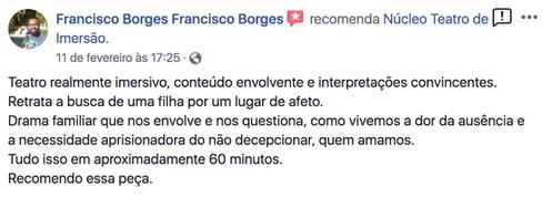 Comentario de Francisco Borges.png