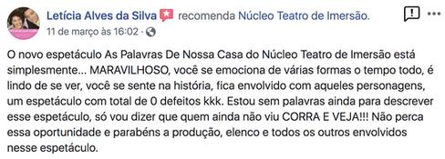 Comentario de Leticia ALves da Silva.png