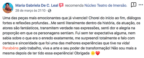Comentario de Maria Gabriela de Leal.png
