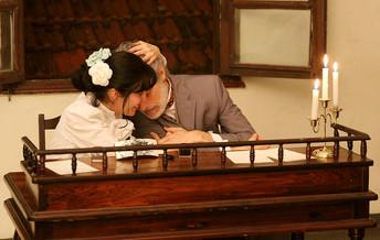 Sonia e Ivan - final do descansaremos.jp