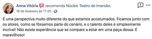 Comentario de Anna Vitoria.png