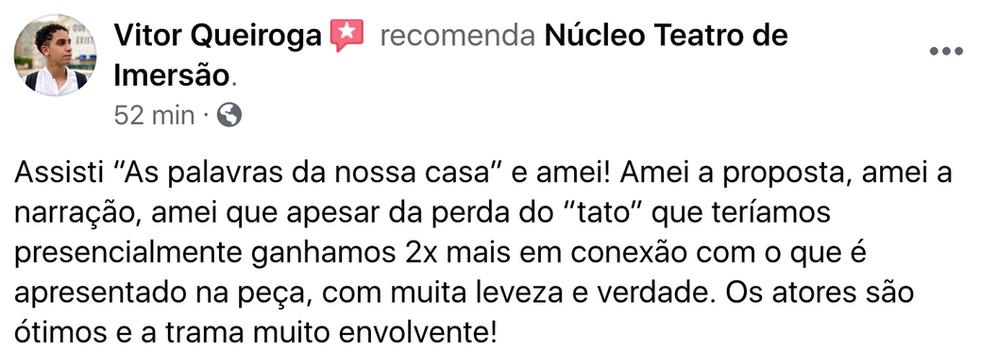 Avaliacao de Vitor Queiroga.png