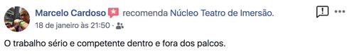 Comentario de Marcelo Cardoso.png