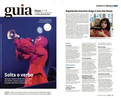 Guia Folha_estreia_17.1.2020.jpg