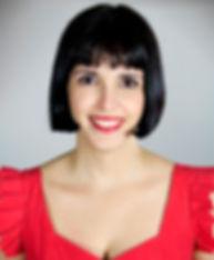 Adriana Câmara