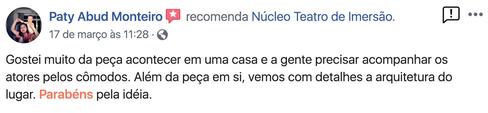 Comentario de Paty Abud Monteiro.png