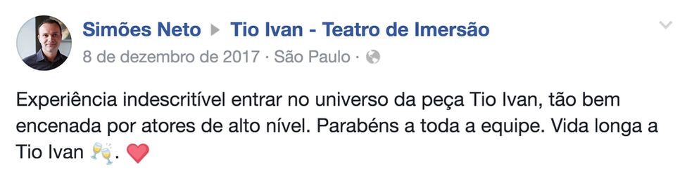 Publicacao Simoes Neto.png