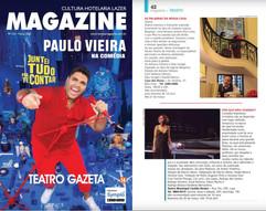 Revista_Magazine_-_março.jpg