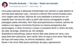 Publicacao Priscilla Andrade.png