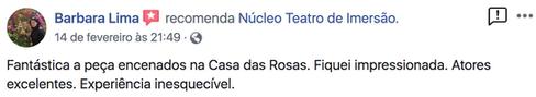 Comentario de Barbara Lima.png