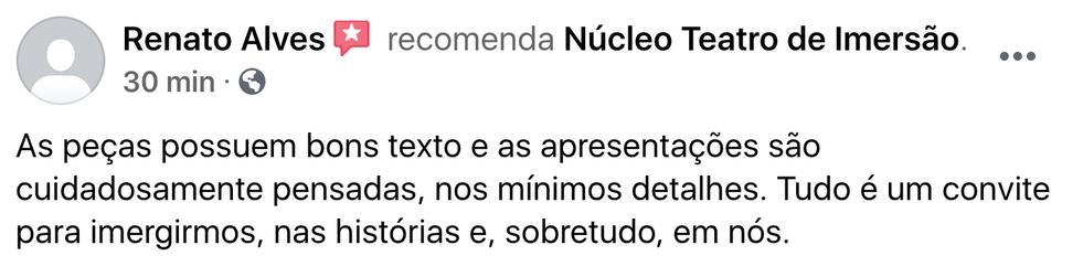 Avaliacao de Renato Alves.png