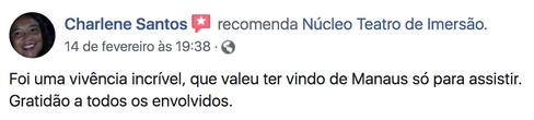 Comentario de Charlene Santos.png