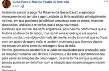 Mensagem de Luiza Paes.png