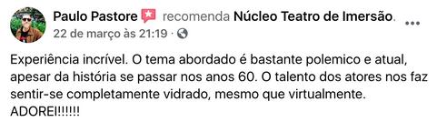 Avaliacao de Paulo Pastore.png