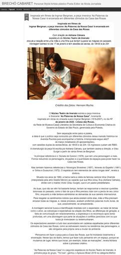 brecho cabaret 1.jpg
