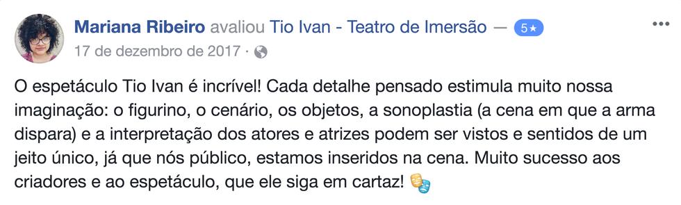 Avalicao Mariana Ribeiro.png