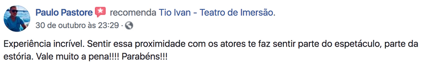 Comentario Paulo Pastore 30 out 2018.png