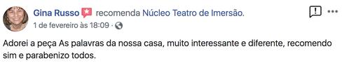 Comentario de Gina Russo.png