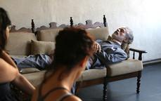 Ivan - dormindo.jpg