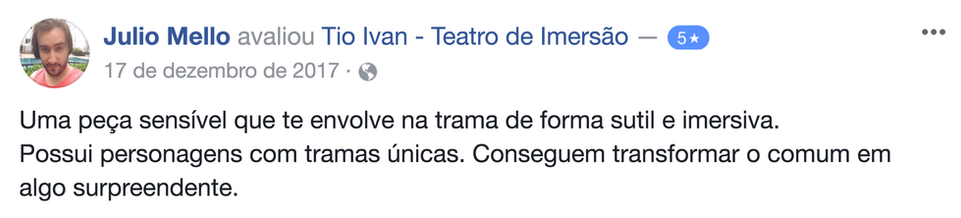 Avaliacao Julio Mello2.png