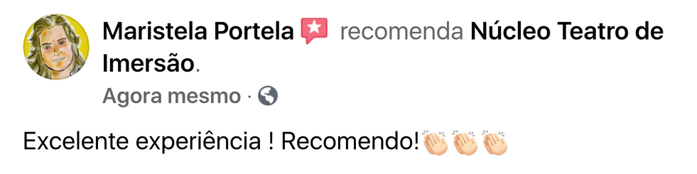 Avaliacao de Maristela Portela.png