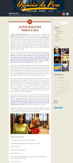 OpiniaÌ_o_de_Peso_-_20.1.jpg