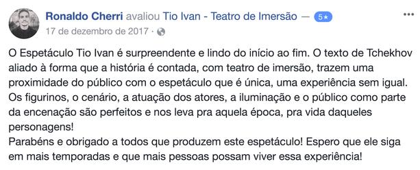 Avaliacao Ronaldo Cherri2.png
