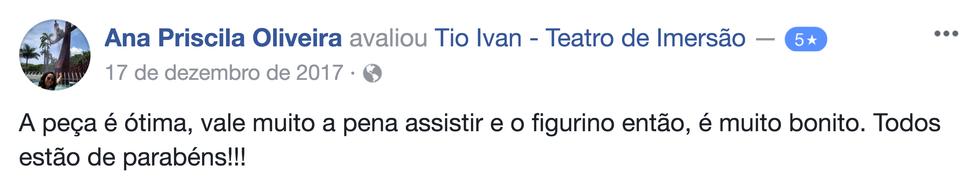 Avaliacao Ana Priscila Oliveira2.png