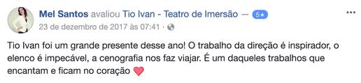 Avaliacao Mel Santos2.png
