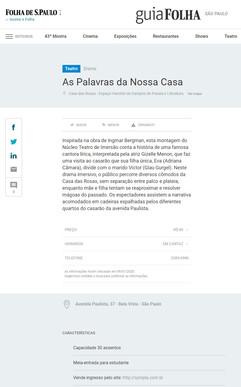 Guia Folha_serviço_15.1.2020.jpg