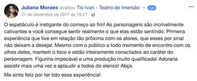 Avaliacao Juliana Moraes2.png