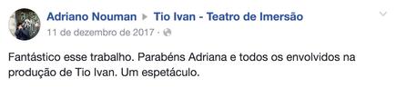 Publicacao Adriano Nouman.png