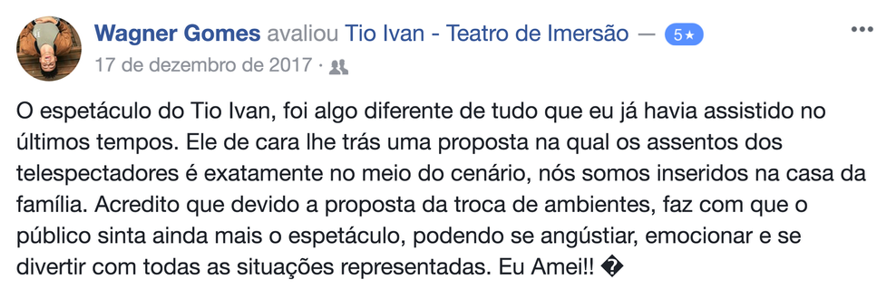 Avaliacao Wagner Gomes.png