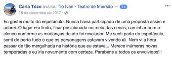 Avaliacao Carla Tozo2.png